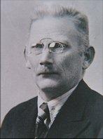 Anton Palvadre